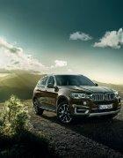 DER NEUE BMW X�. - Seite 2