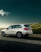DER NEUE BMW X�. - Seite 3