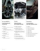 DER NEUE BMW X�. - Seite 4