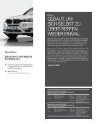 DER NEUE BMW X�. - Seite 5