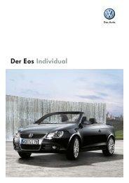 Ausstattung - Autohaus Perski ohg