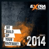 ExtraCross_Katalog2014.pdf