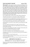 Bulletin1.6.13Pub2007 (Read-Only) - Immanuel Presbyterian Church - Page 2
