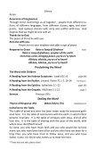 Bulletin1.6.13Pub2007 (Read-Only) - Immanuel Presbyterian Church - Page 4