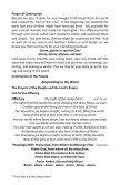 Bulletin1.6.13Pub2007 (Read-Only) - Immanuel Presbyterian Church - Page 5