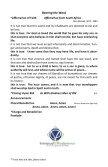 Bulletin1.6.13Pub2007 (Read-Only) - Immanuel Presbyterian Church - Page 6