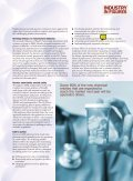 SOFTENS GROWTH - IMS Health - Page 4