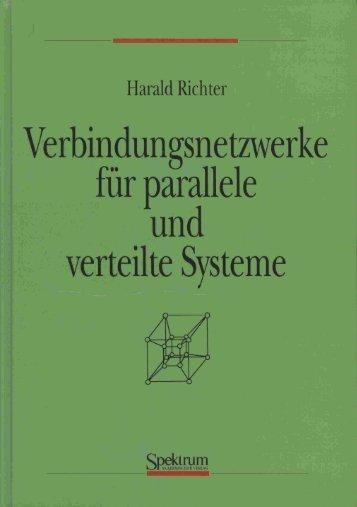 Verbindungsnetzwerke für parallel und verteilte Systeme.pdf