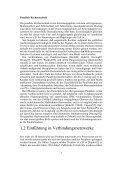 Verbindungsnetzwerke für parallel und verteilte Systeme.pdf - Seite 4