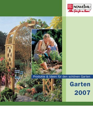 Gartenkatalog 1-7:gartenkatalog 1-15