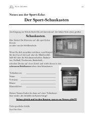 S. 41-50 - Schillerschule