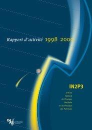 Version en un seul fichier (pdf - 10,2 Mo) - IN2P3
