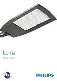 herunterladen - Philips Lighting