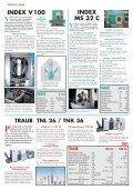 TRENDER &TEKNIK Information från INDEX-TRAUB AB • Nr 3 ... - Page 2
