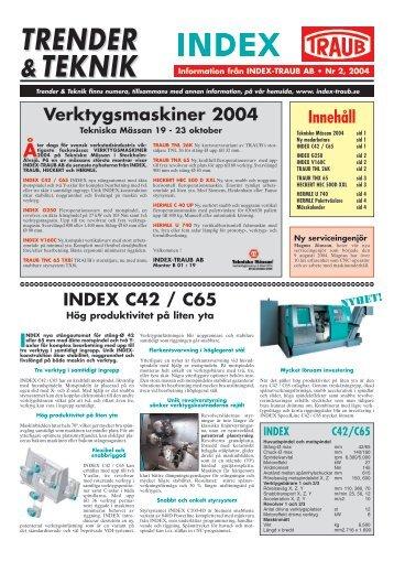 Verktygsmaskiner 2004 [1,23 MB]
