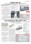 Verktygsmaskiner 2004 [1,23 MB] - Page 3