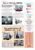 Verktygsmaskiner 2004 [1,23 MB] - Page 4