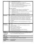 Modulbeschreibung Italianistik - Master - Universität Mannheim - Page 4
