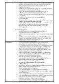 Modulbeschreibung Italianistik - Master - Universität Mannheim - Page 6