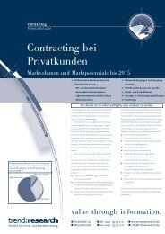 PDF-Dokument - VfW