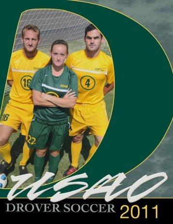 Media Guide - USAO Home - The University of Science and Arts of ...