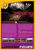 Detailprogramm anschauen - Loacker Tours - Page 2