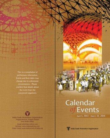 Download - India Trade Promotion Organisation