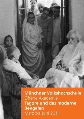 Ausführliches Programm zum Download (pdf, 738 kb) - Indienhilfe ...