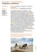 Ausführliches Programm zum Download (pdf, 738 kb) - Indienhilfe ... - Seite 3