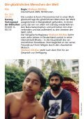 Ausführliches Programm zum Download (pdf, 738 kb) - Indienhilfe ... - Seite 5