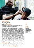 Ausführliches Programm zum Download (pdf, 738 kb) - Indienhilfe ... - Seite 6