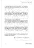 Matthew Stokoe - Arche Verlag - Seite 7