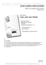 ue_das jahr der wölfe.qxp - ARENA Verlag
