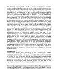 ARUNACHAL PRADESH - Indo Orient Tours - Seite 2
