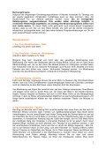 ARUNACHAL PRADESH - Indo Orient Tours - Seite 3