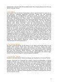 ARUNACHAL PRADESH - Indo Orient Tours - Seite 4