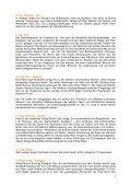 ARUNACHAL PRADESH - Indo Orient Tours - Seite 5
