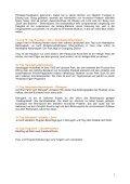 ARUNACHAL PRADESH - Indo Orient Tours - Seite 6