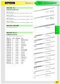 Werkzeug - Page 3