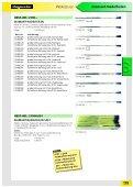Werkzeug - Page 7