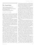 PDF speichern - Brand eins - Seite 2