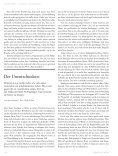 PDF speichern - Brand eins - Seite 7