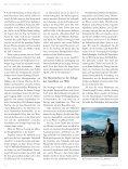 Eiskaltes Kalkül - Brand Eins - Seite 3