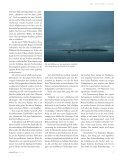 Eiskaltes Kalkül - Brand Eins - Seite 4