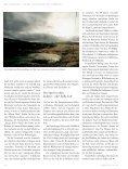 Eiskaltes Kalkül - Brand Eins - Seite 7