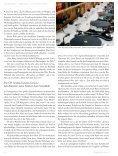 PDF speichern - Brand Eins - Seite 3