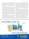 PDF speichern - Brand Eins - Seite 4