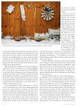 PDF speichern - Brand Eins - Seite 5