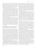 PDF speichern - Brand Eins - Seite 6