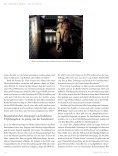 Auferstanden aus Ruinen - Brand Eins - Seite 5